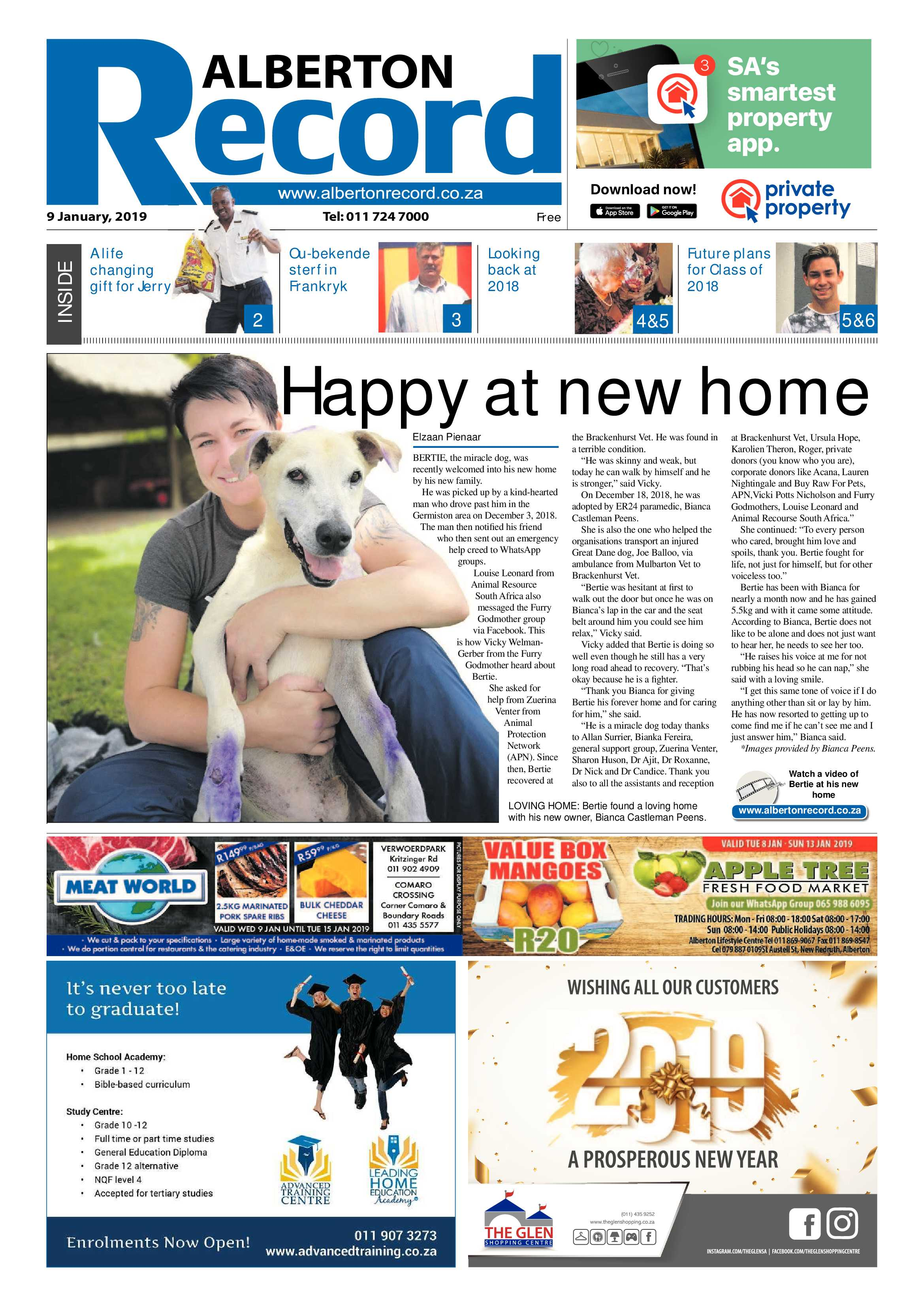 alberton-record-09-january-2019-epapers-page-1