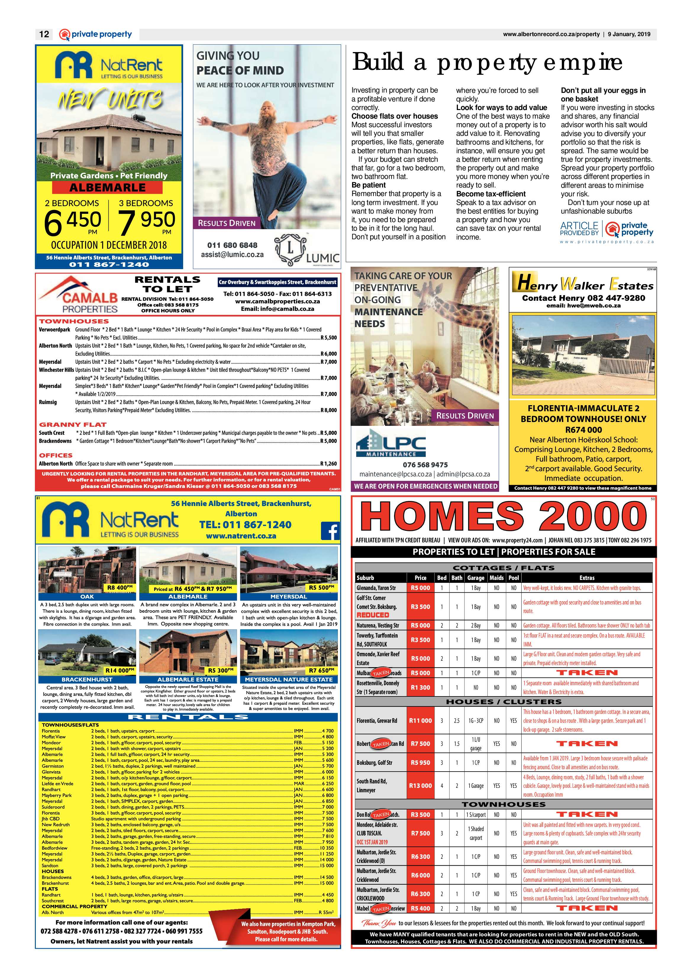 alberton-record-09-january-2019-epapers-page-12
