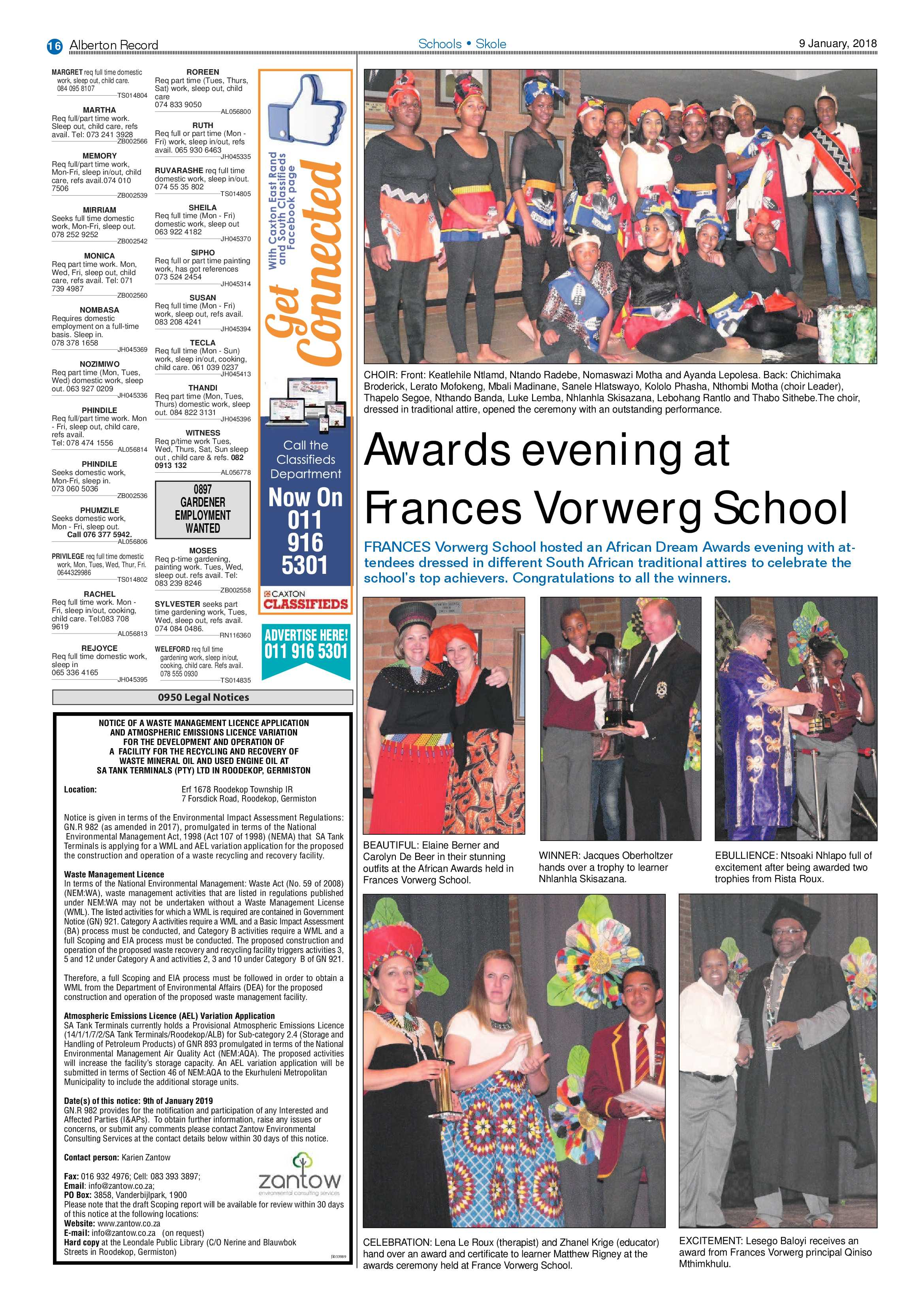 alberton-record-09-january-2019-epapers-page-16