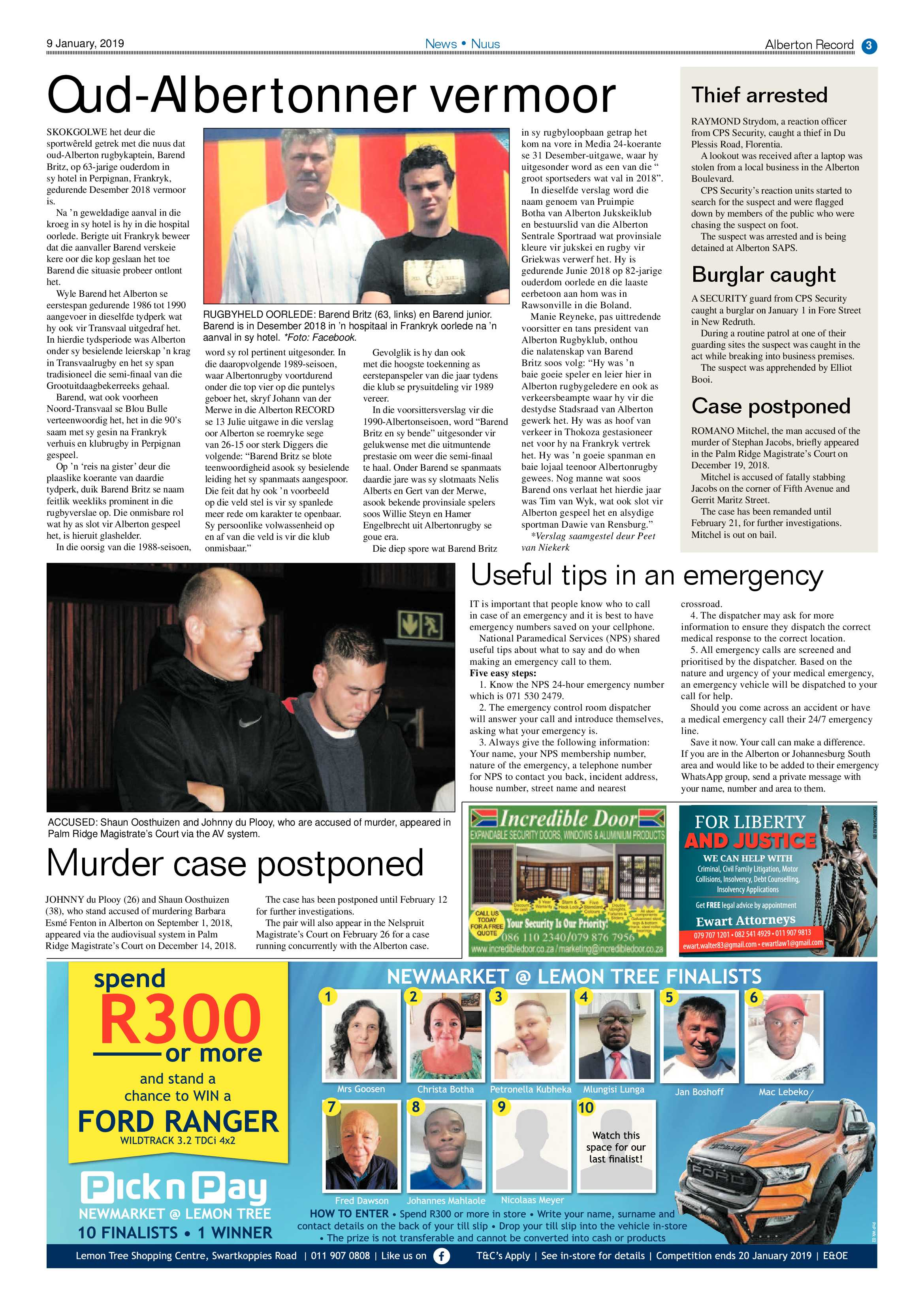 alberton-record-09-january-2019-epapers-page-3