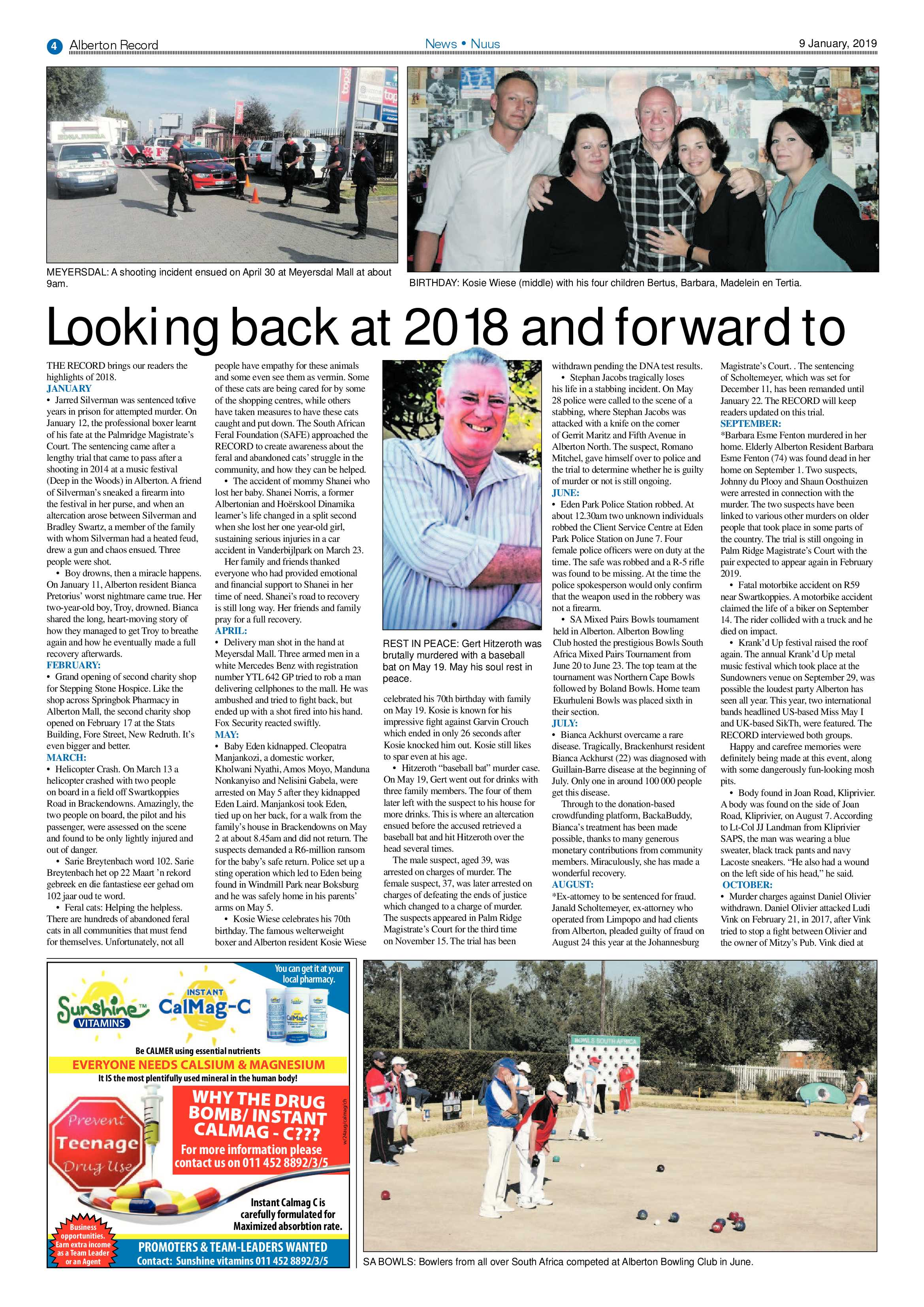alberton-record-09-january-2019-epapers-page-4