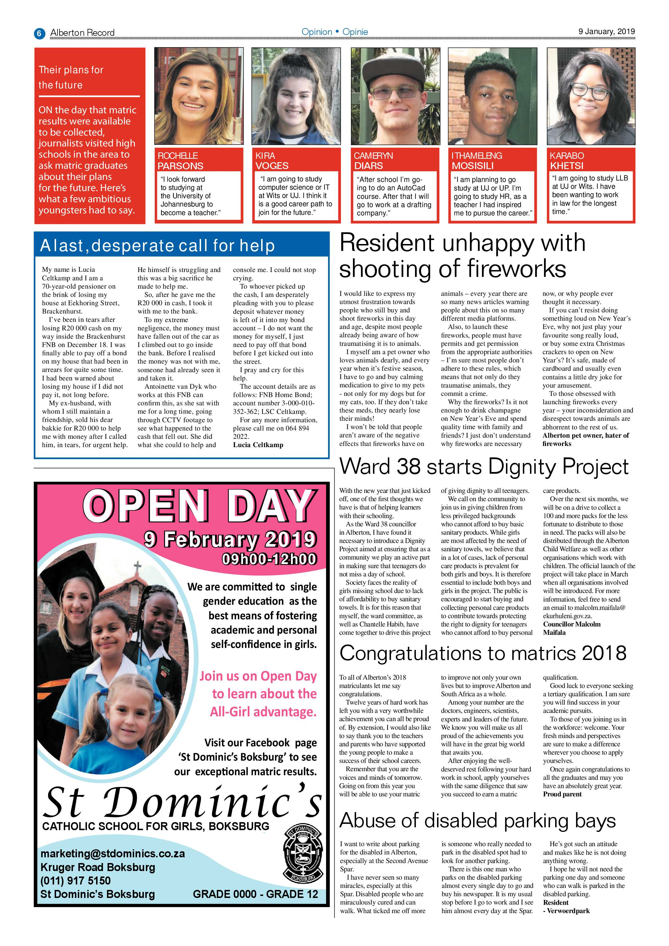 alberton-record-09-january-2019-epapers-page-6