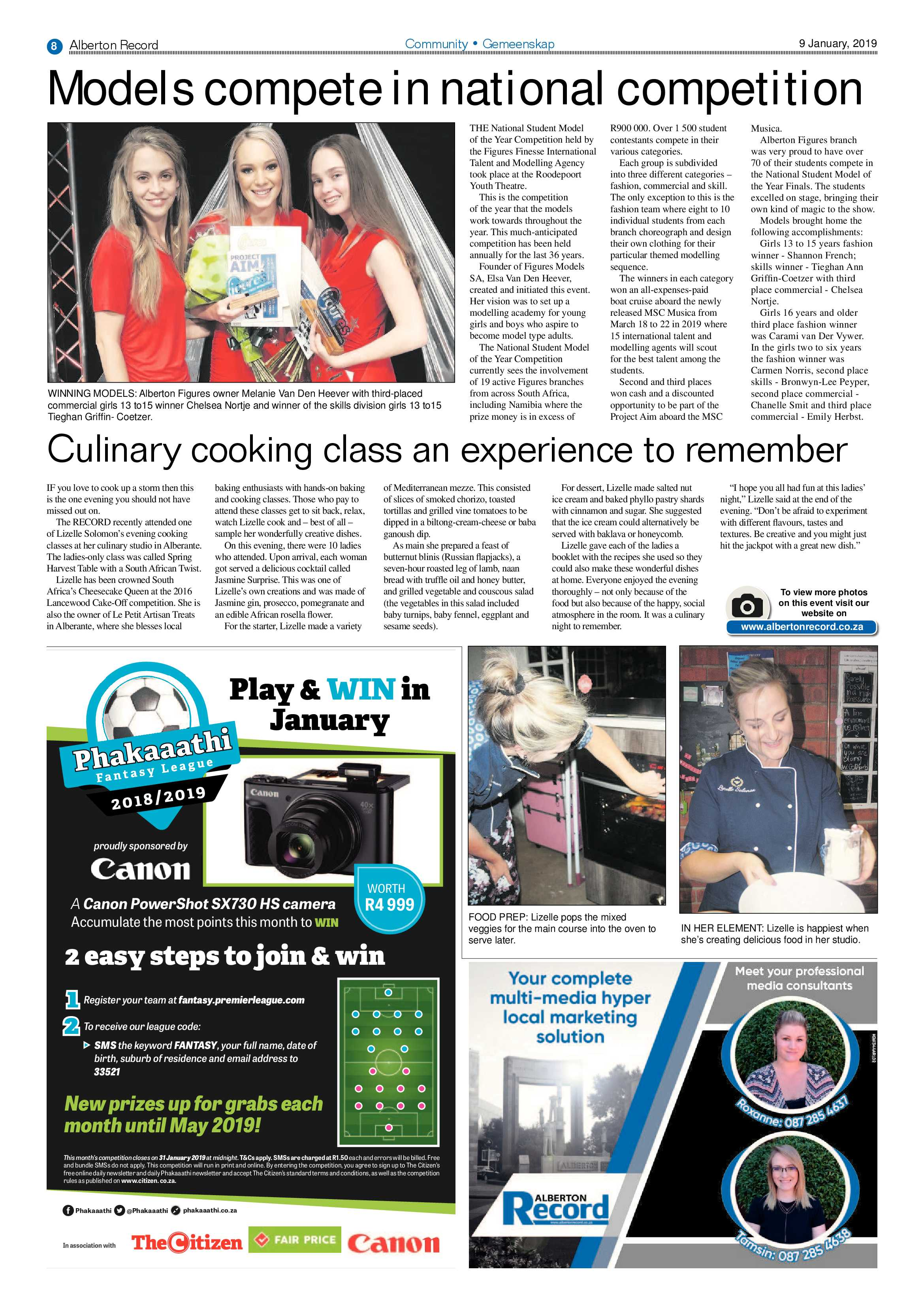 alberton-record-09-january-2019-epapers-page-8