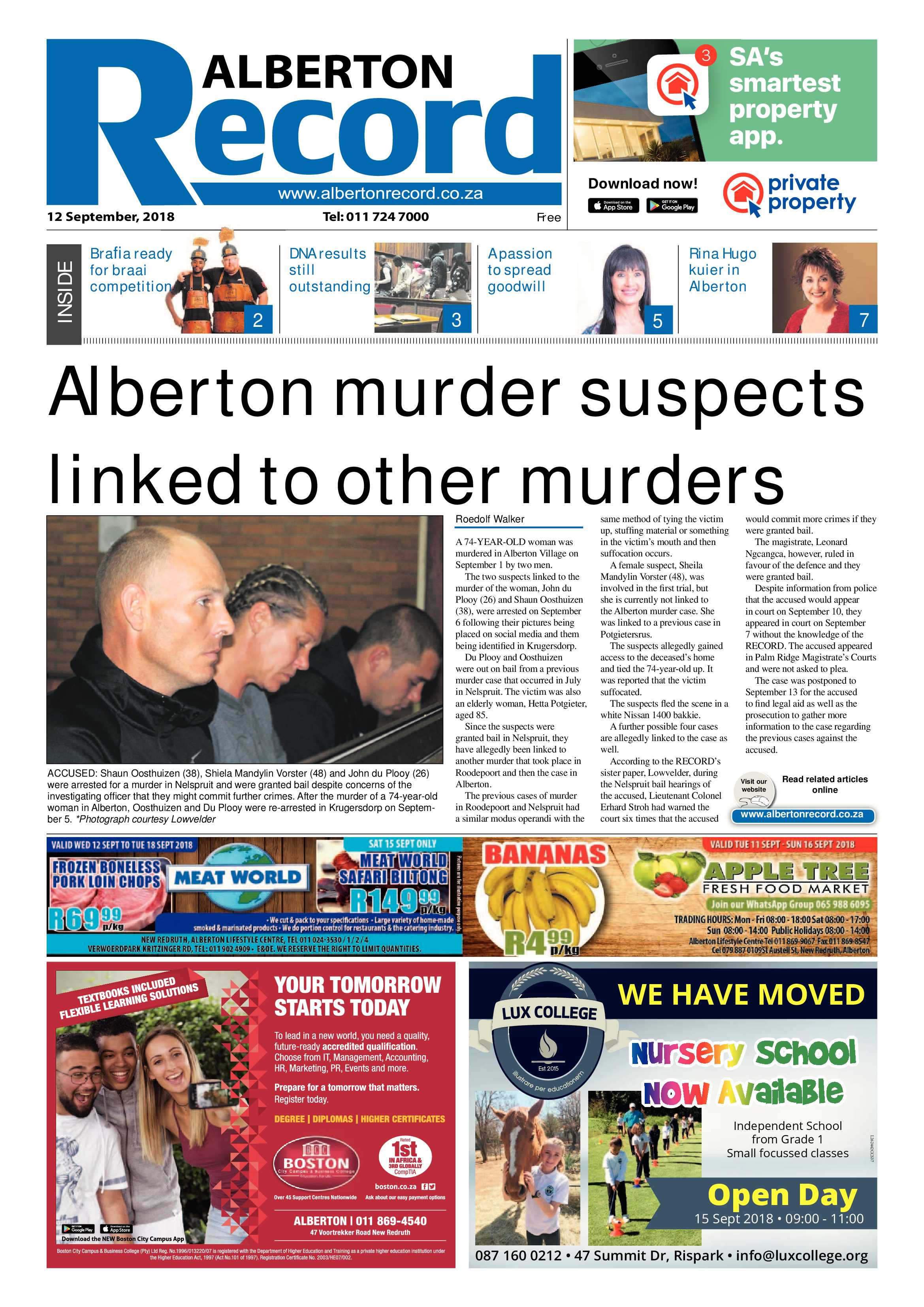 alberton-record-12-september-2018-epapers-page-1