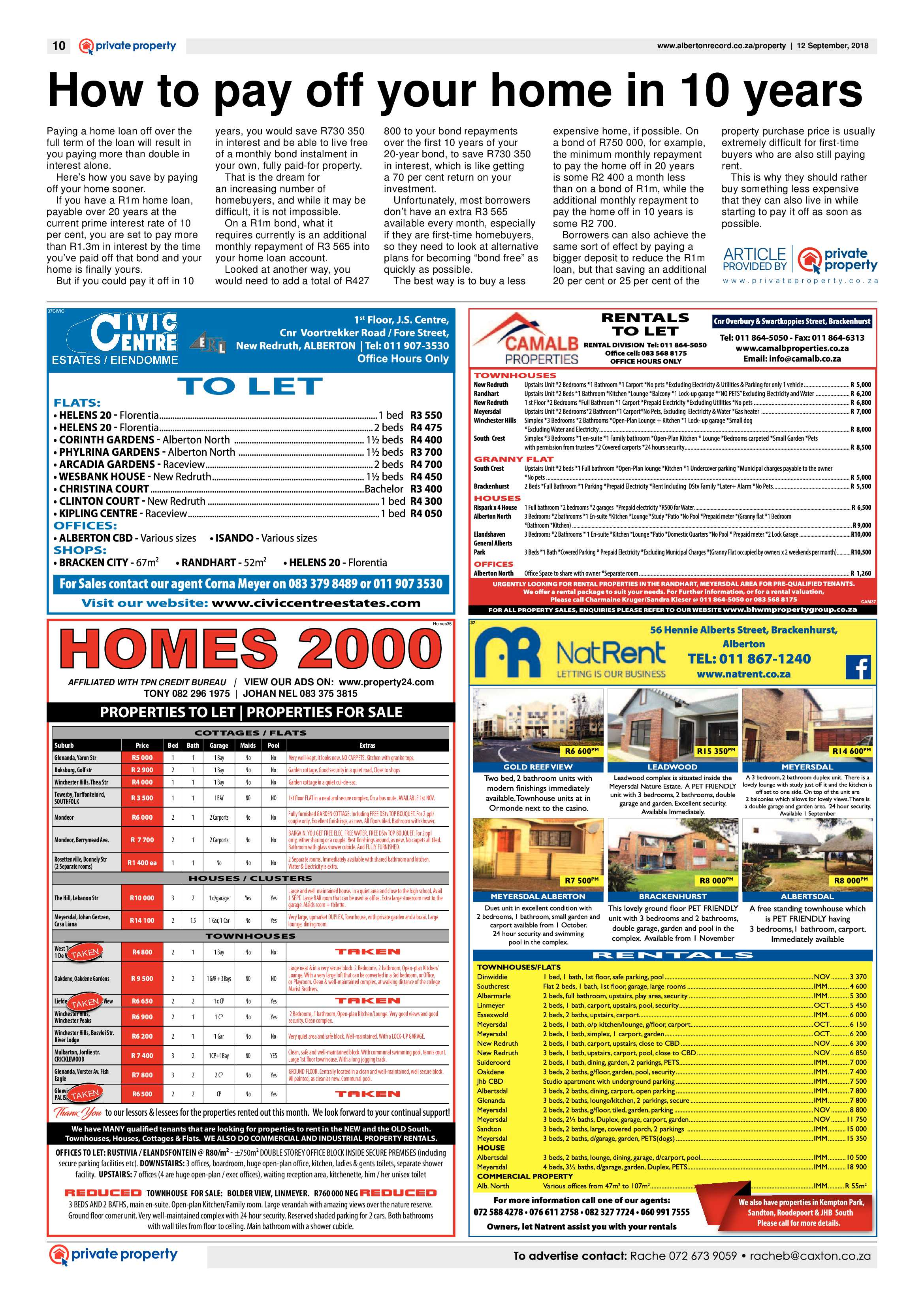 alberton-record-12-september-2018-epapers-page-10