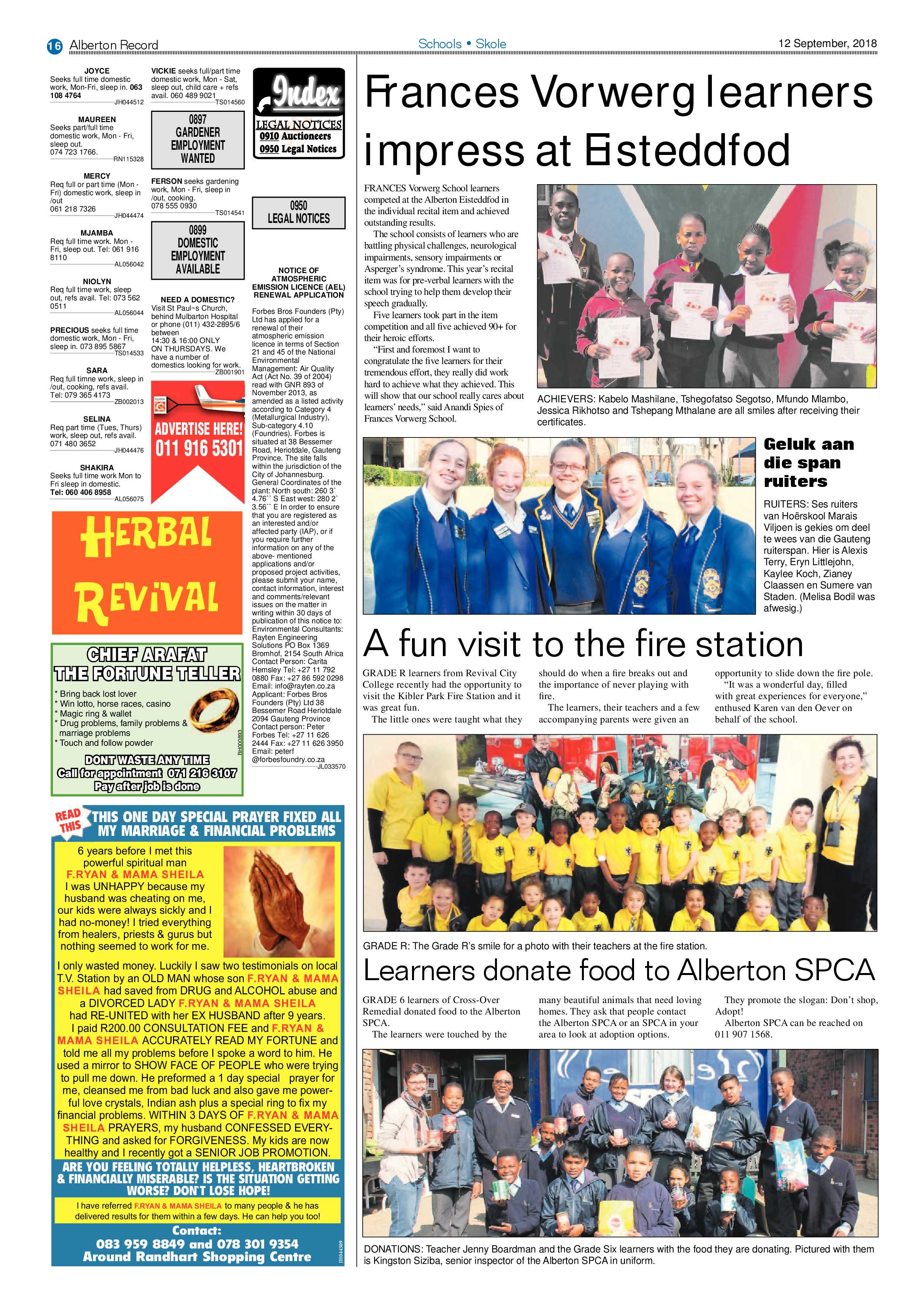 alberton-record-12-september-2018-epapers-page-16