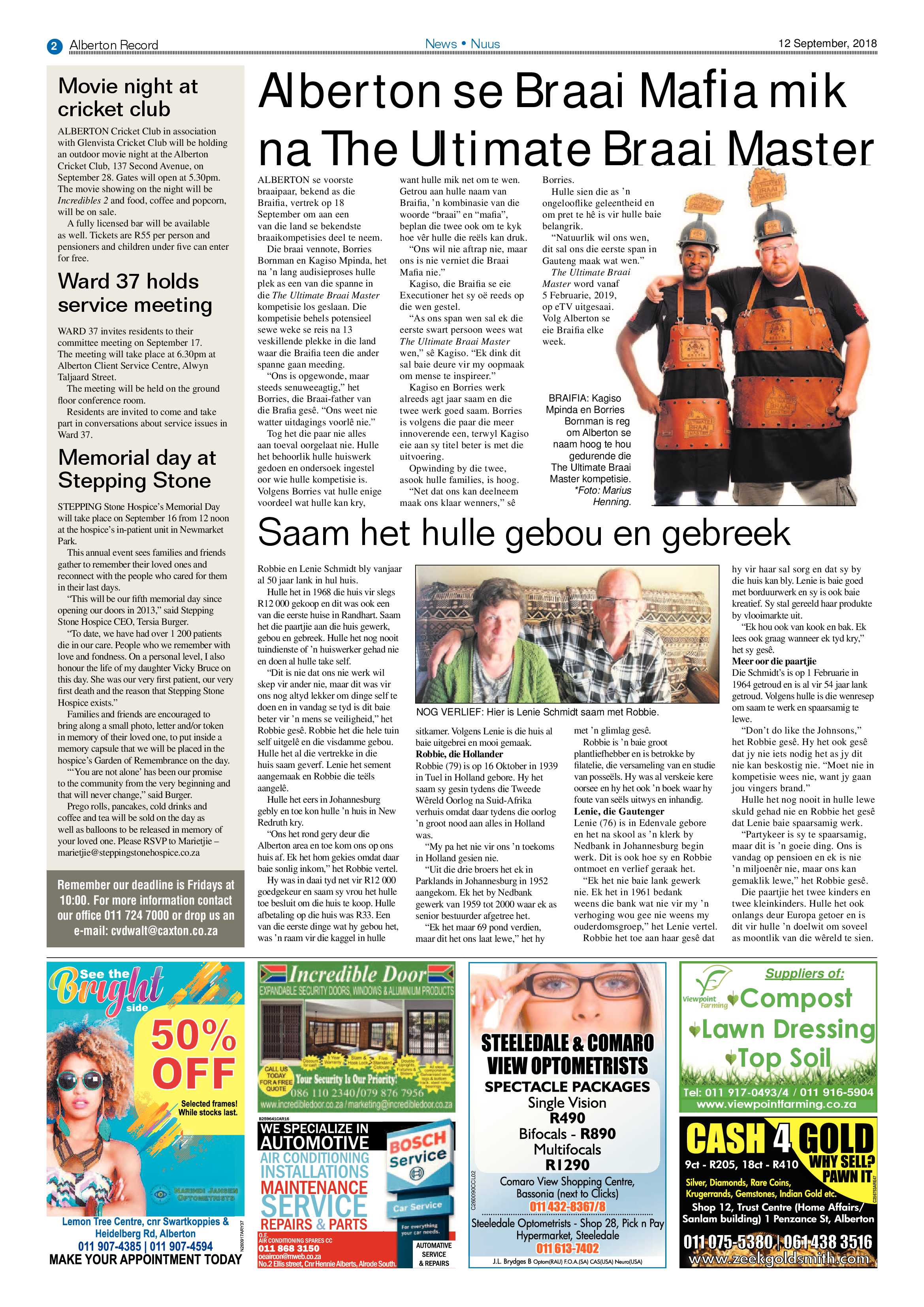 alberton-record-12-september-2018-epapers-page-2