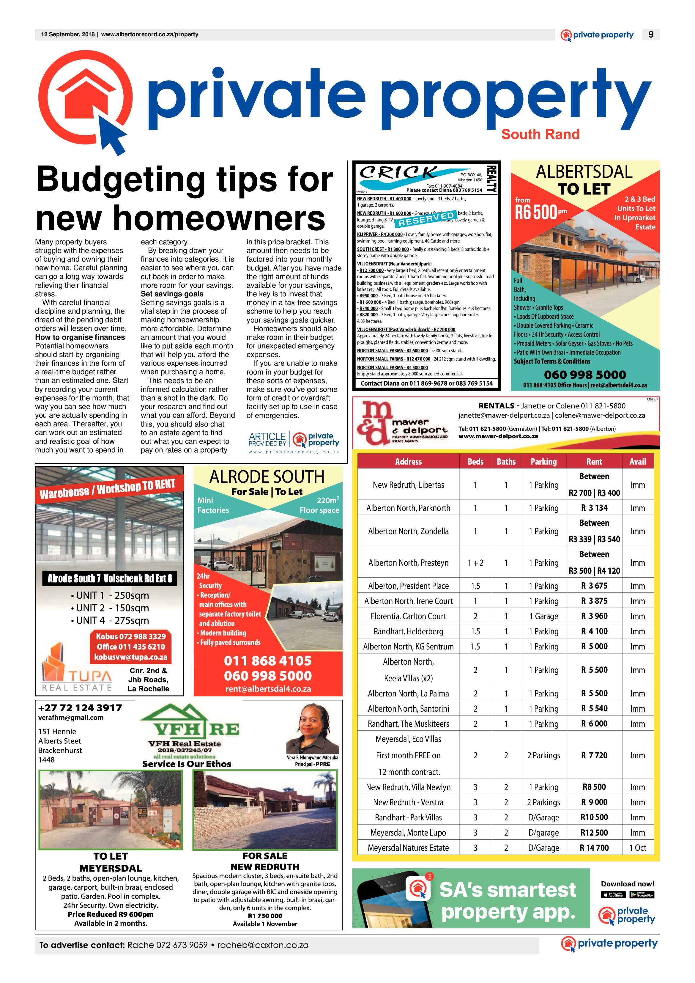 alberton-record-12-september-2018-epapers-page-9