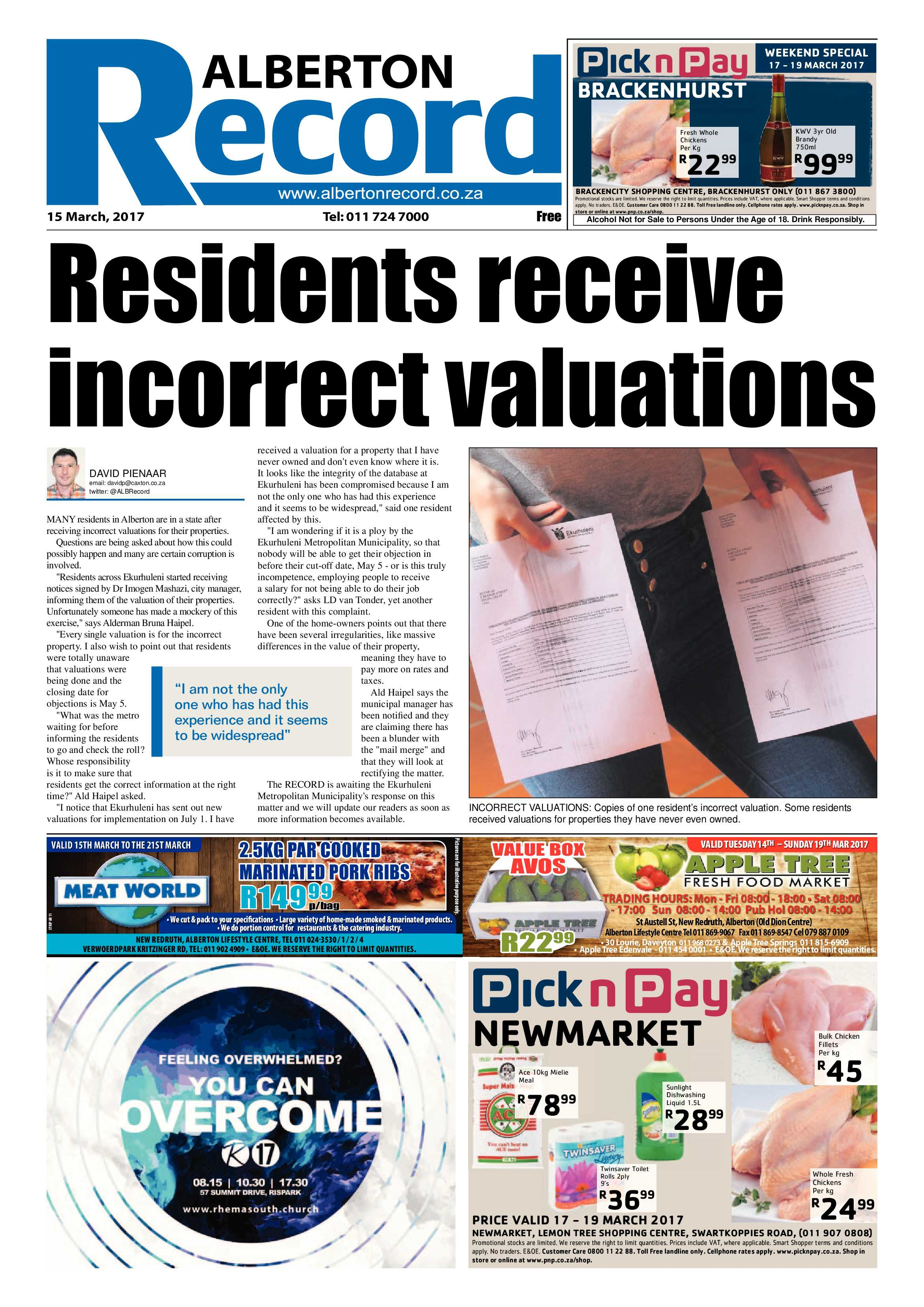 alberton-record-15-march-2017-epapers-page-1