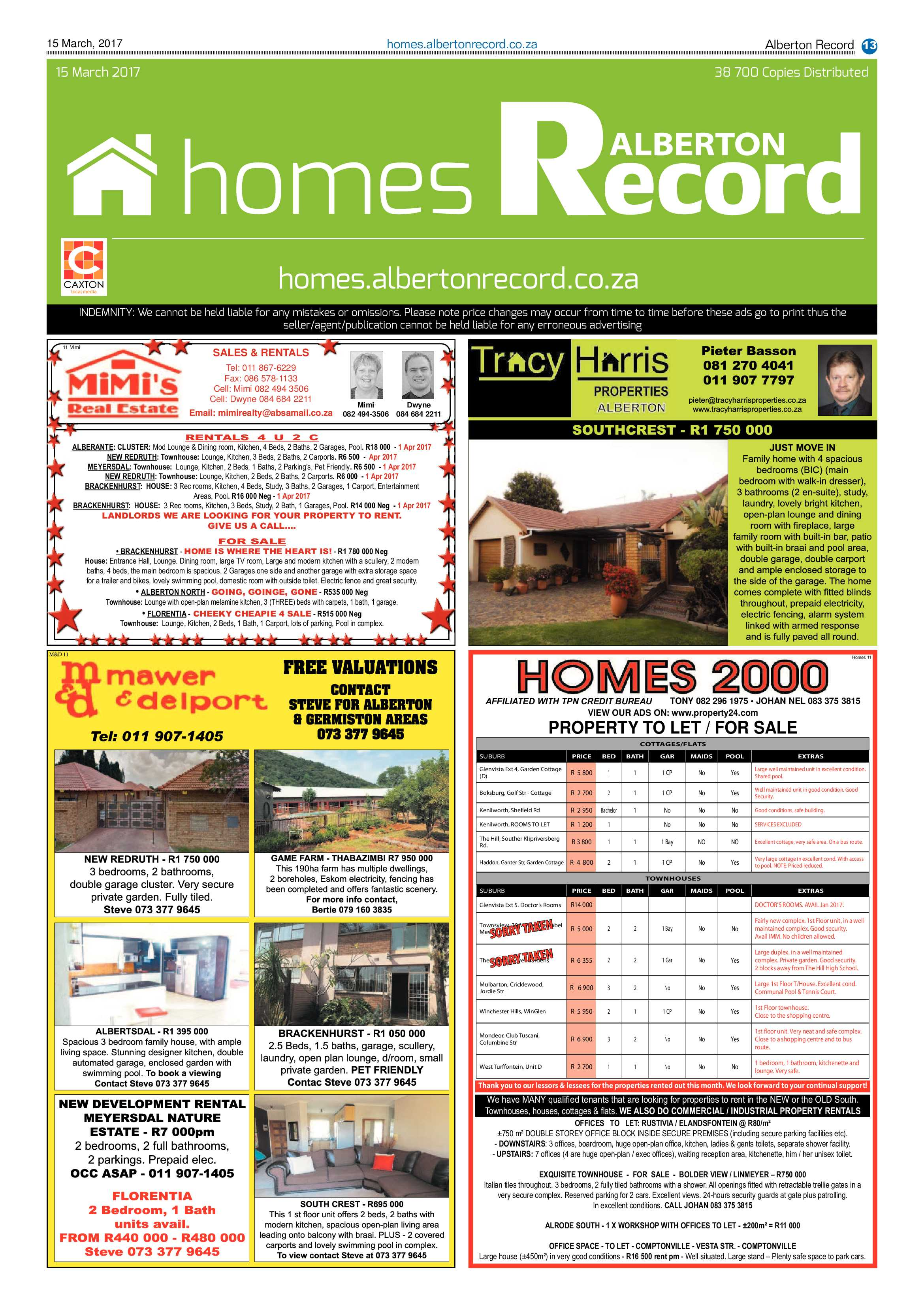 alberton-record-15-march-2017-epapers-page-13