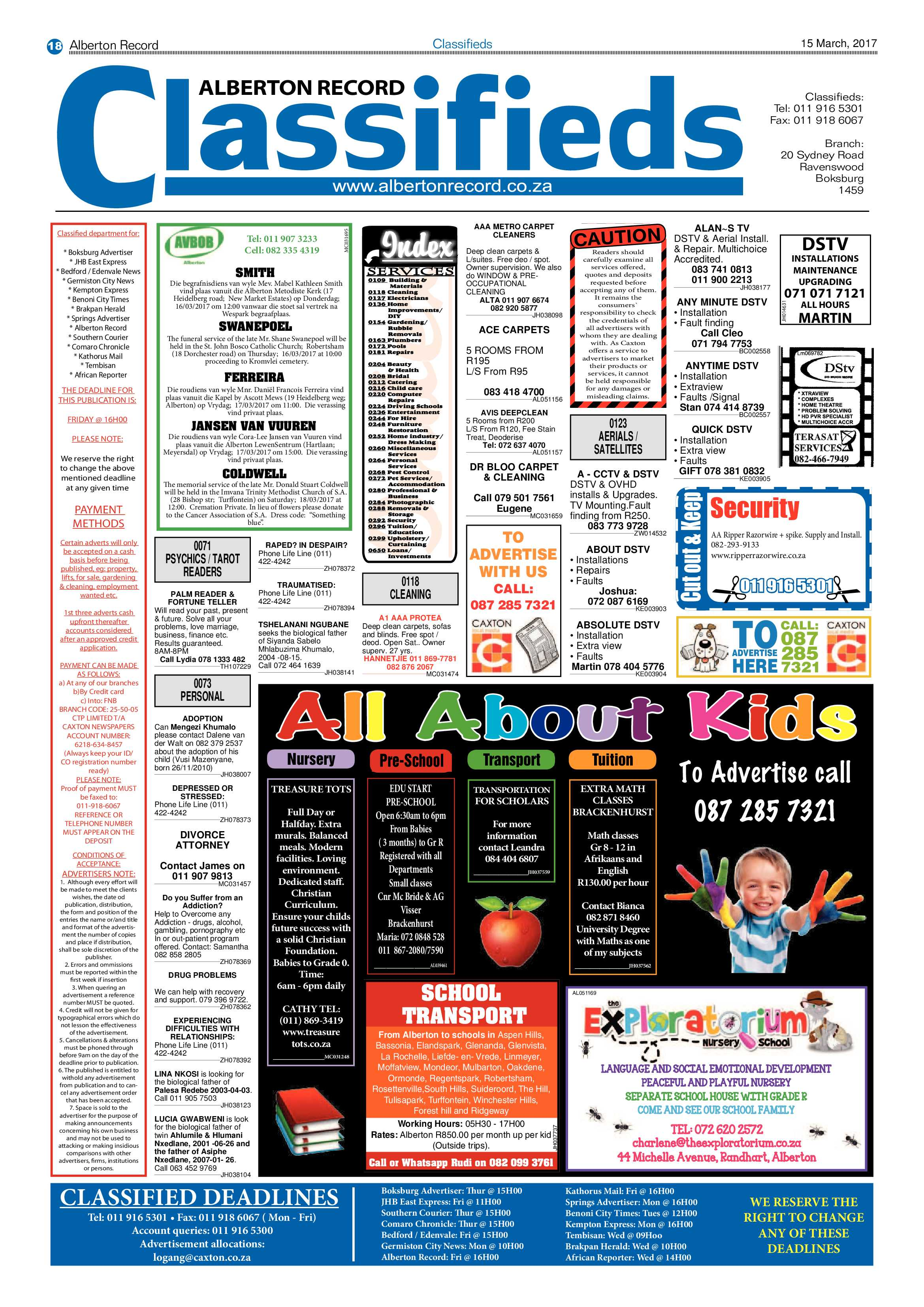 alberton-record-15-march-2017-epapers-page-18