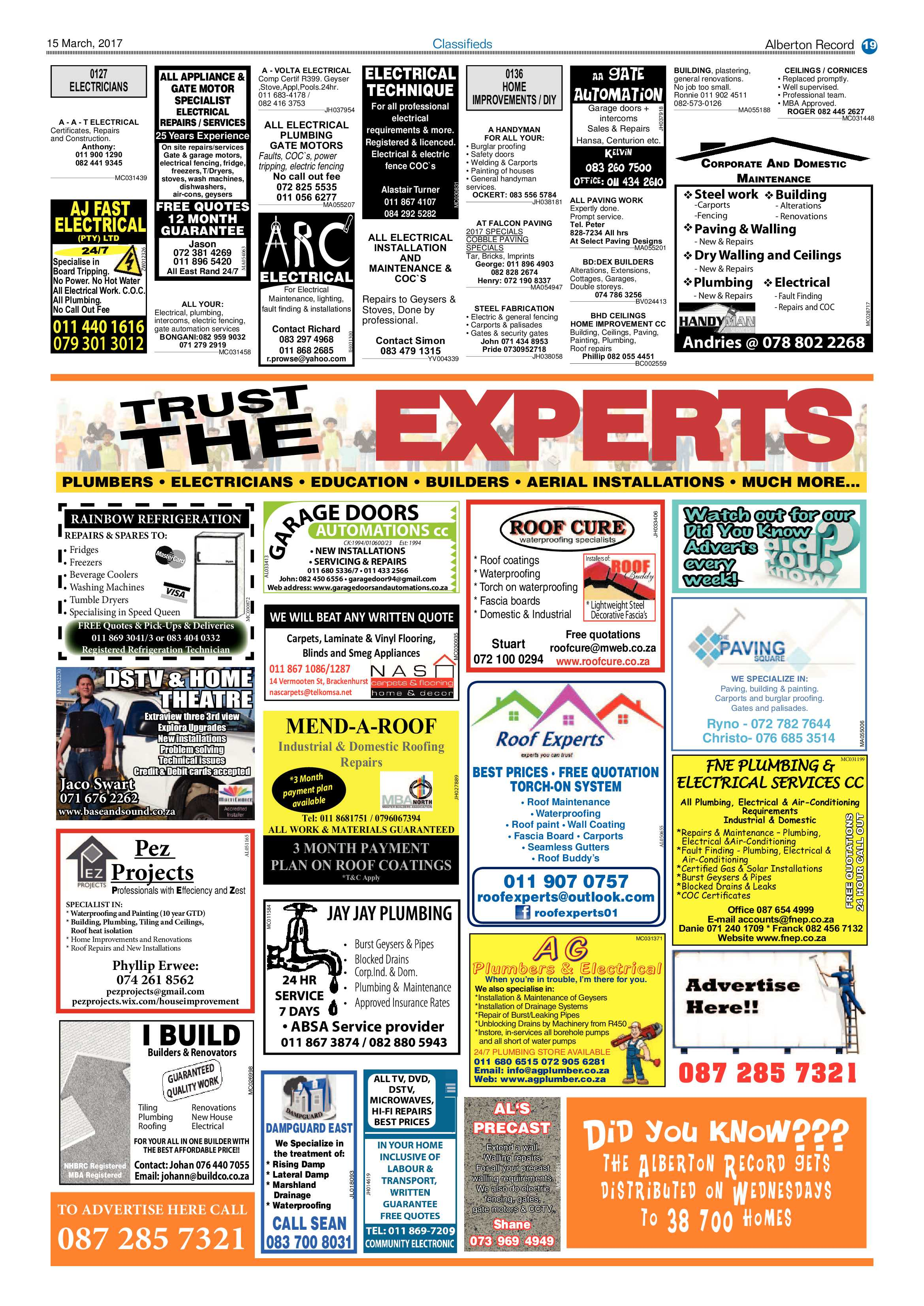 alberton-record-15-march-2017-epapers-page-19
