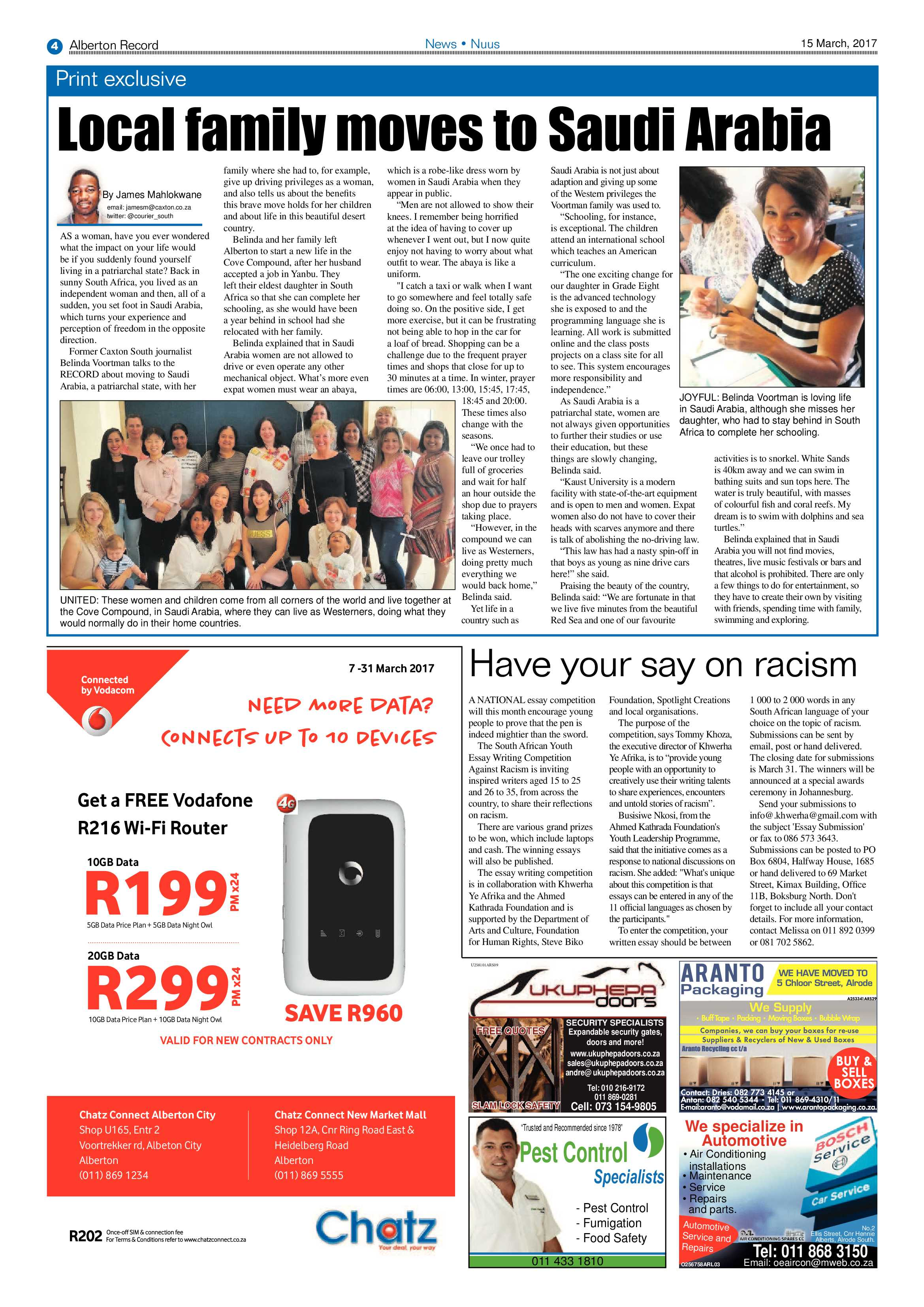 alberton-record-15-march-2017-epapers-page-4