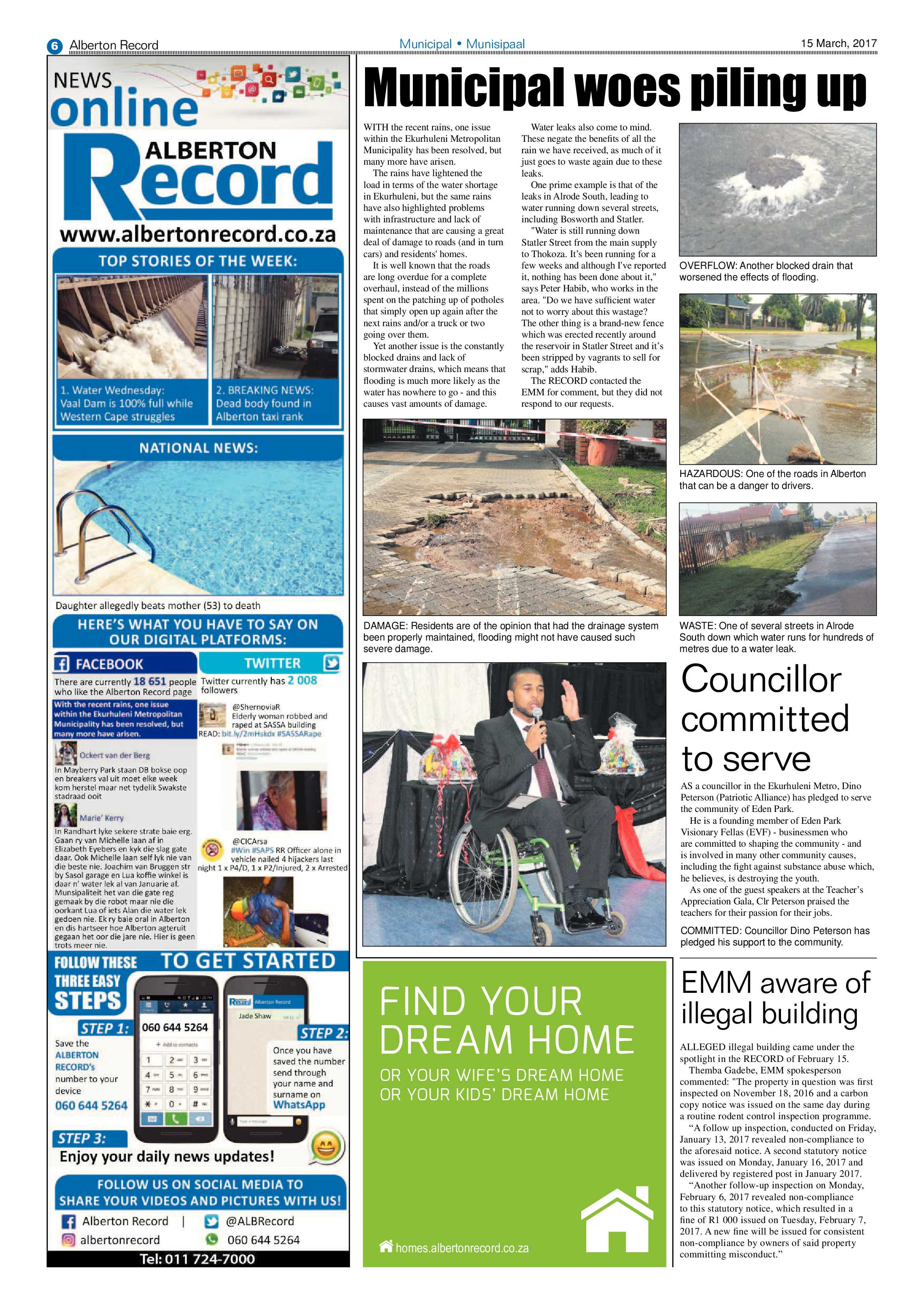 alberton-record-15-march-2017-epapers-page-6