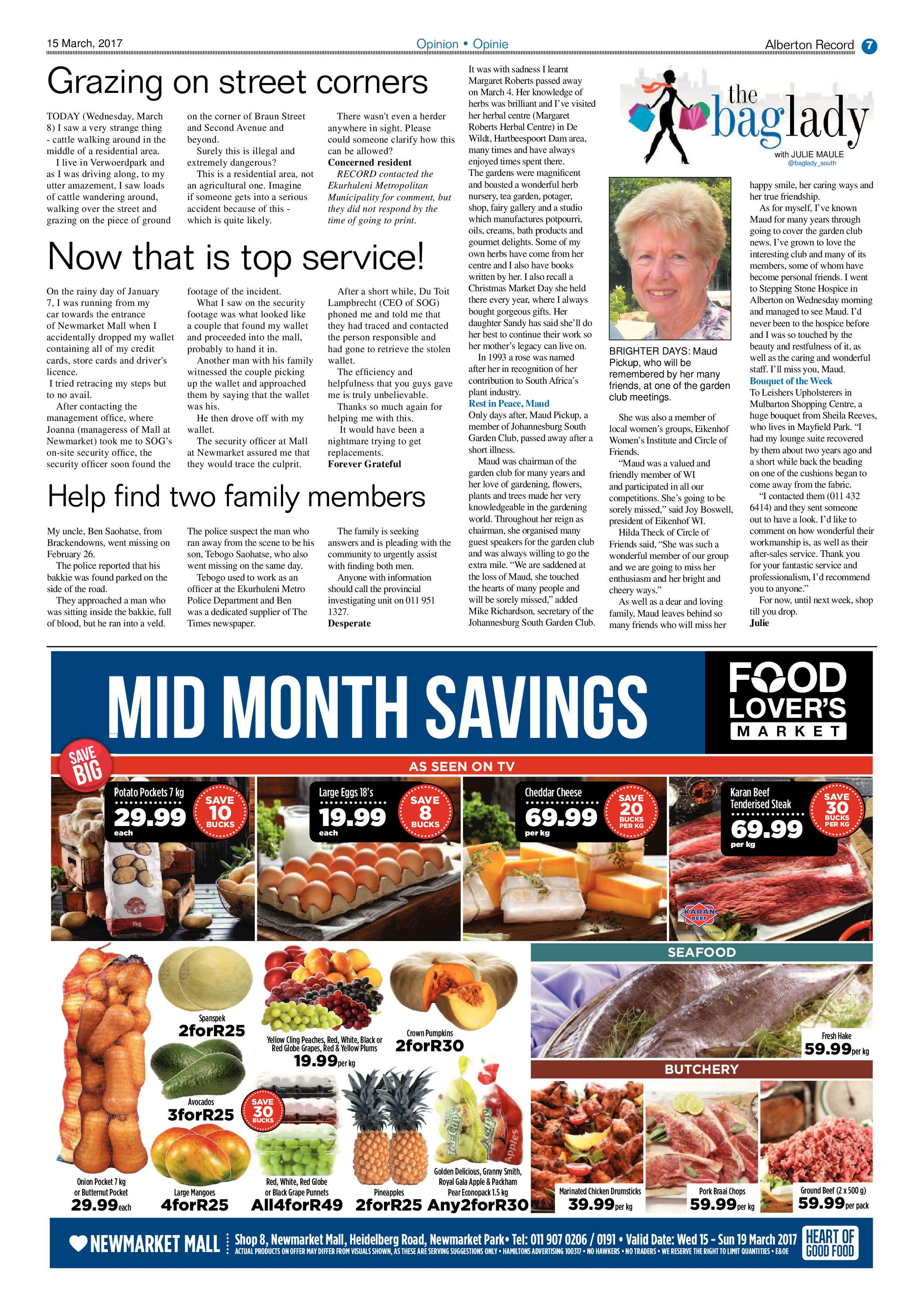 alberton-record-15-march-2017-epapers-page-7