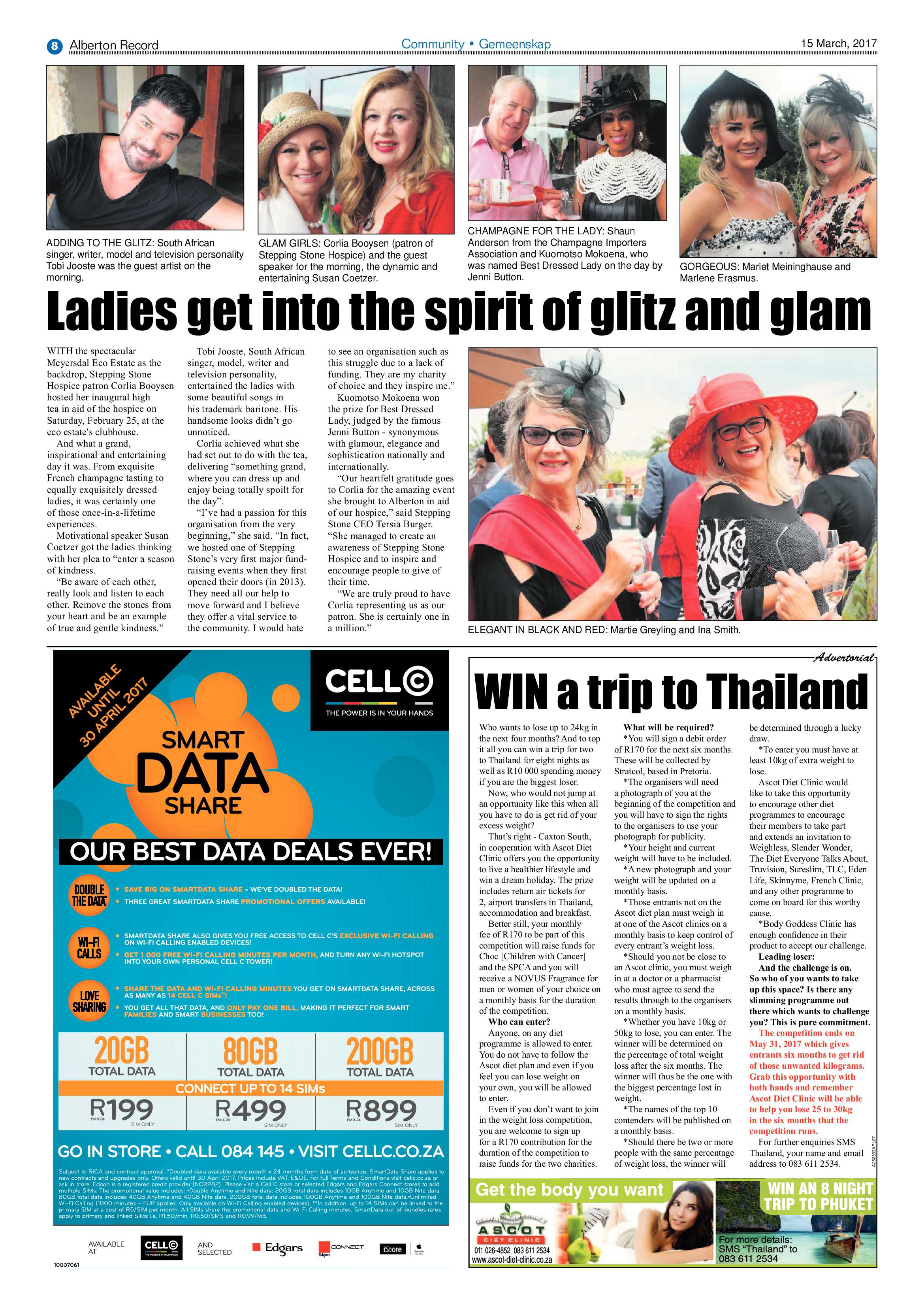 alberton-record-15-march-2017-epapers-page-8