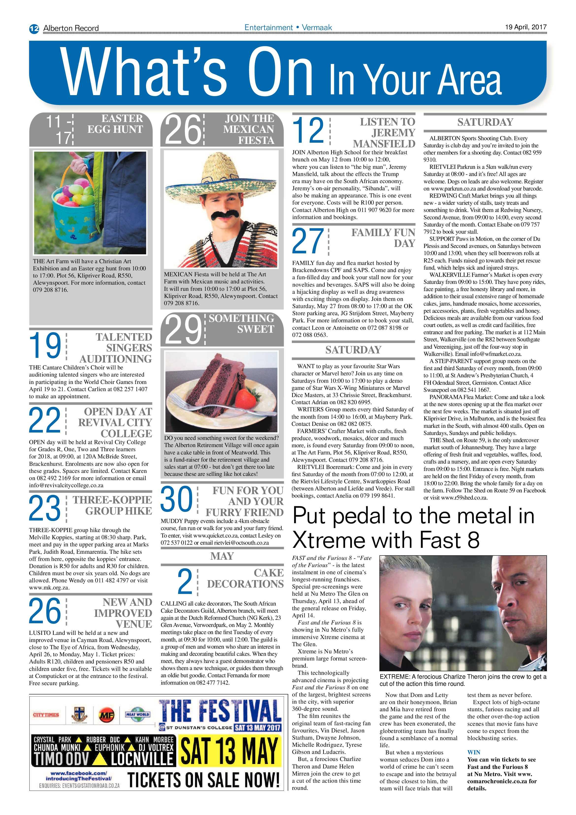 alberton-record-19-april-2017-epapers-page-12