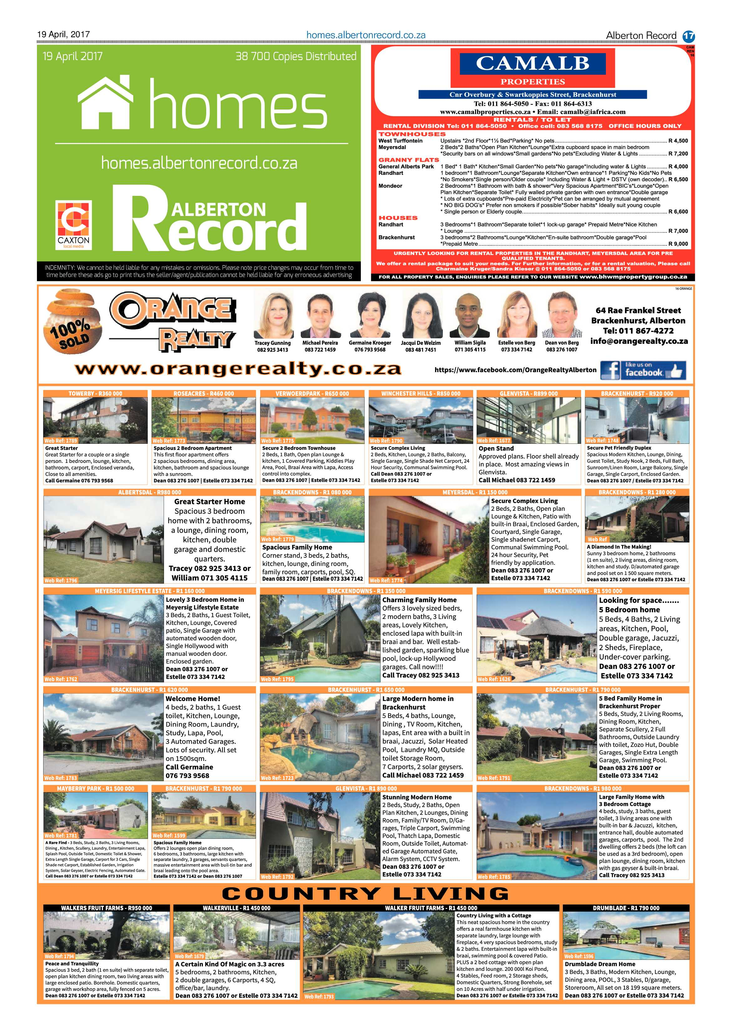 alberton-record-19-april-2017-epapers-page-17