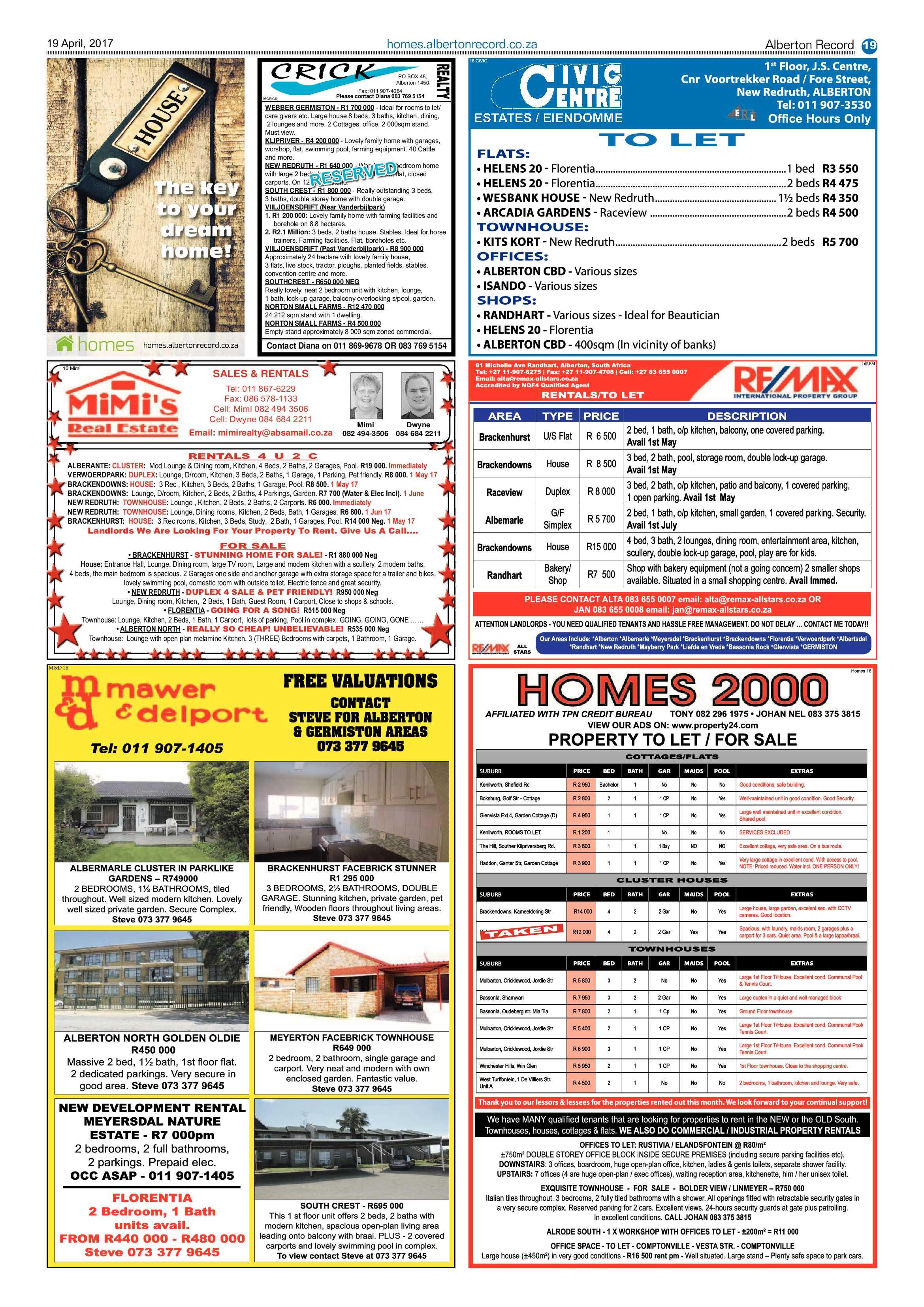 alberton-record-19-april-2017-epapers-page-19