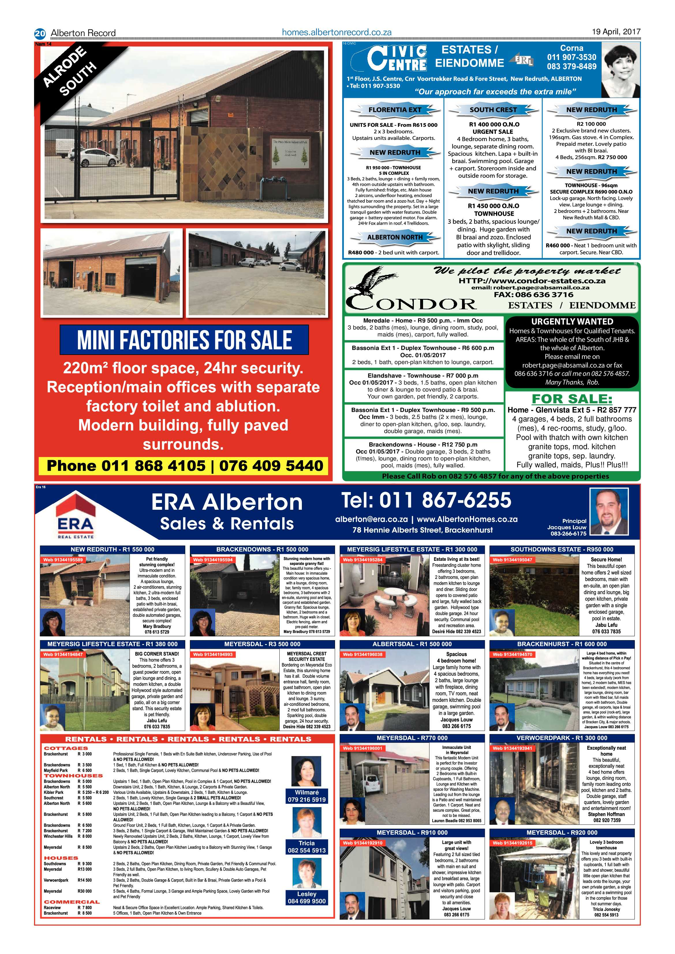 alberton-record-19-april-2017-epapers-page-20