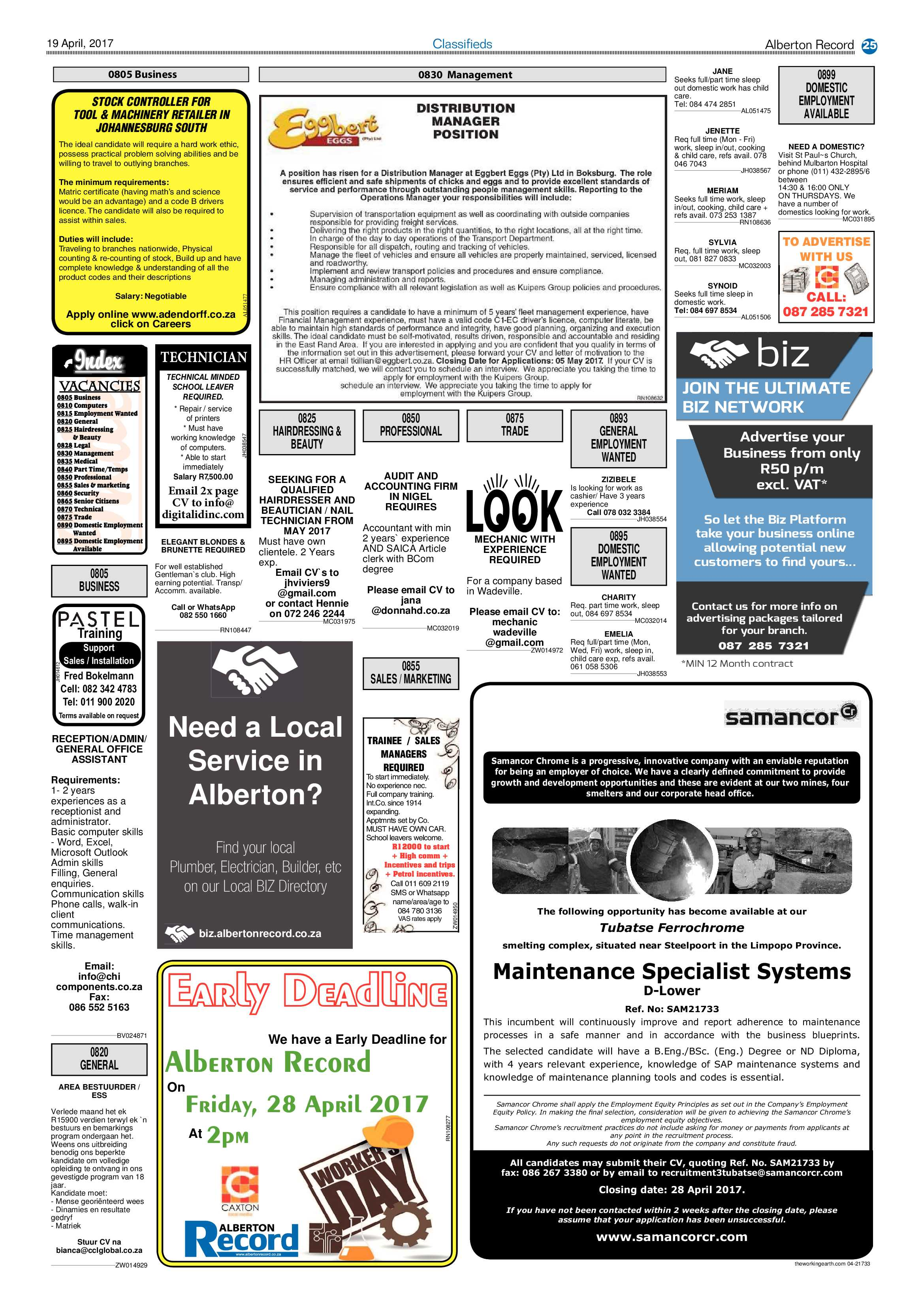 alberton-record-19-april-2017-epapers-page-25