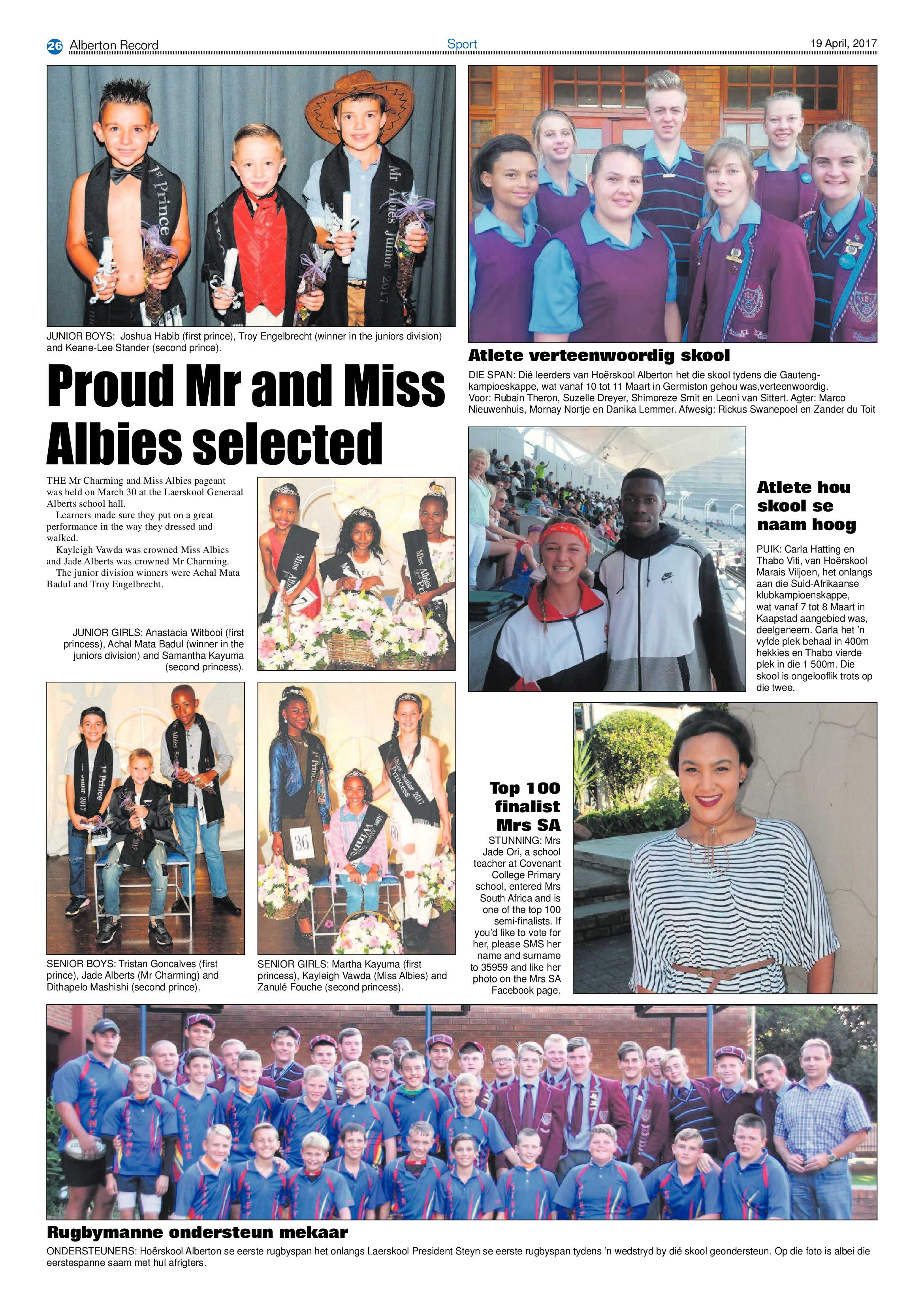 alberton-record-19-april-2017-epapers-page-26