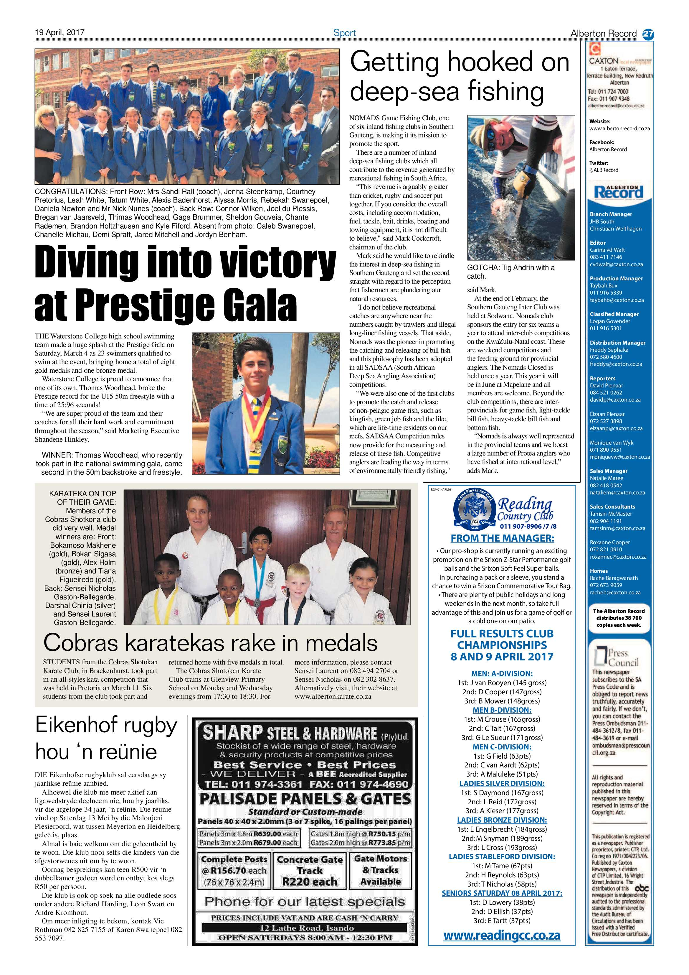 alberton-record-19-april-2017-epapers-page-27