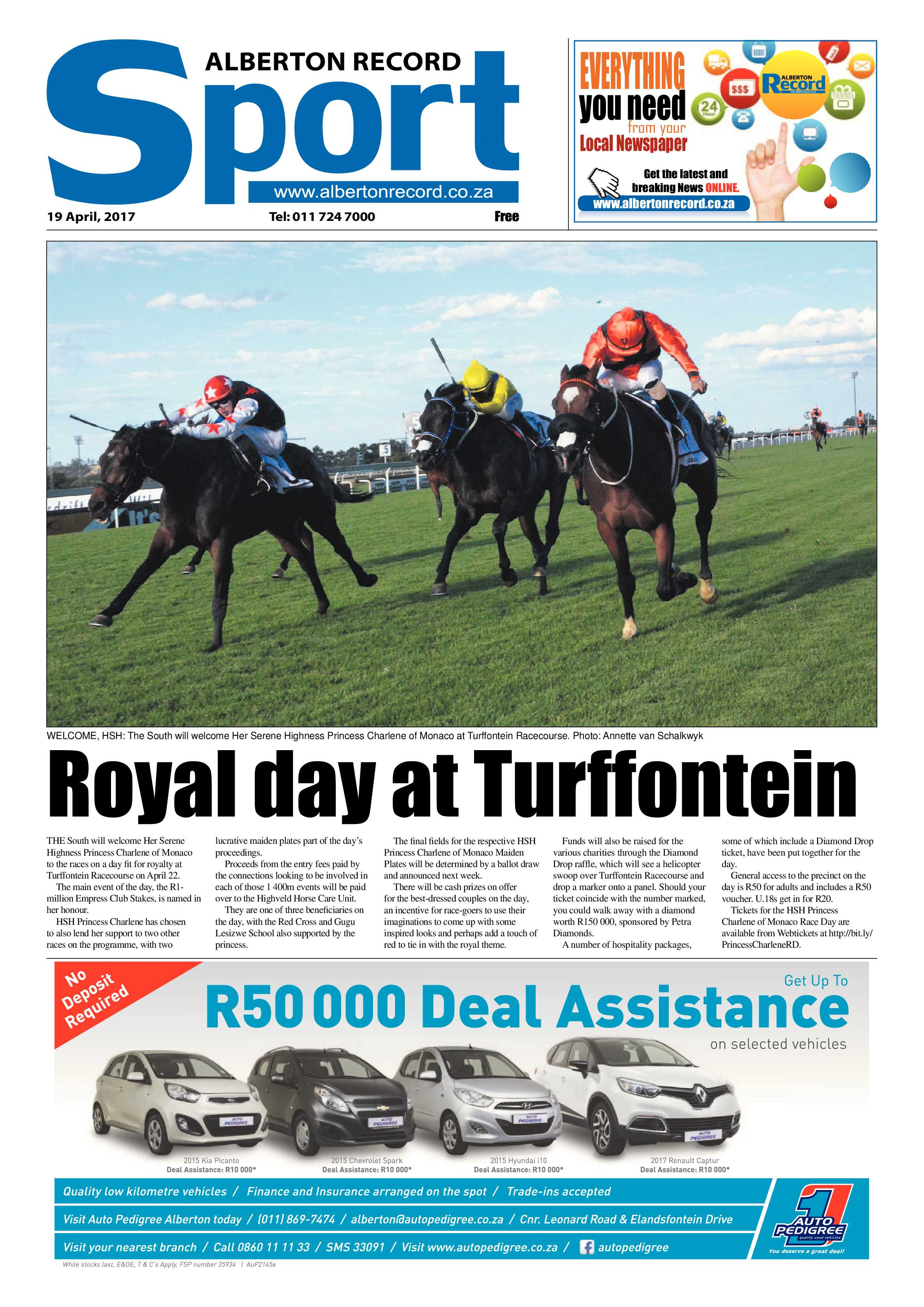 alberton-record-19-april-2017-epapers-page-28