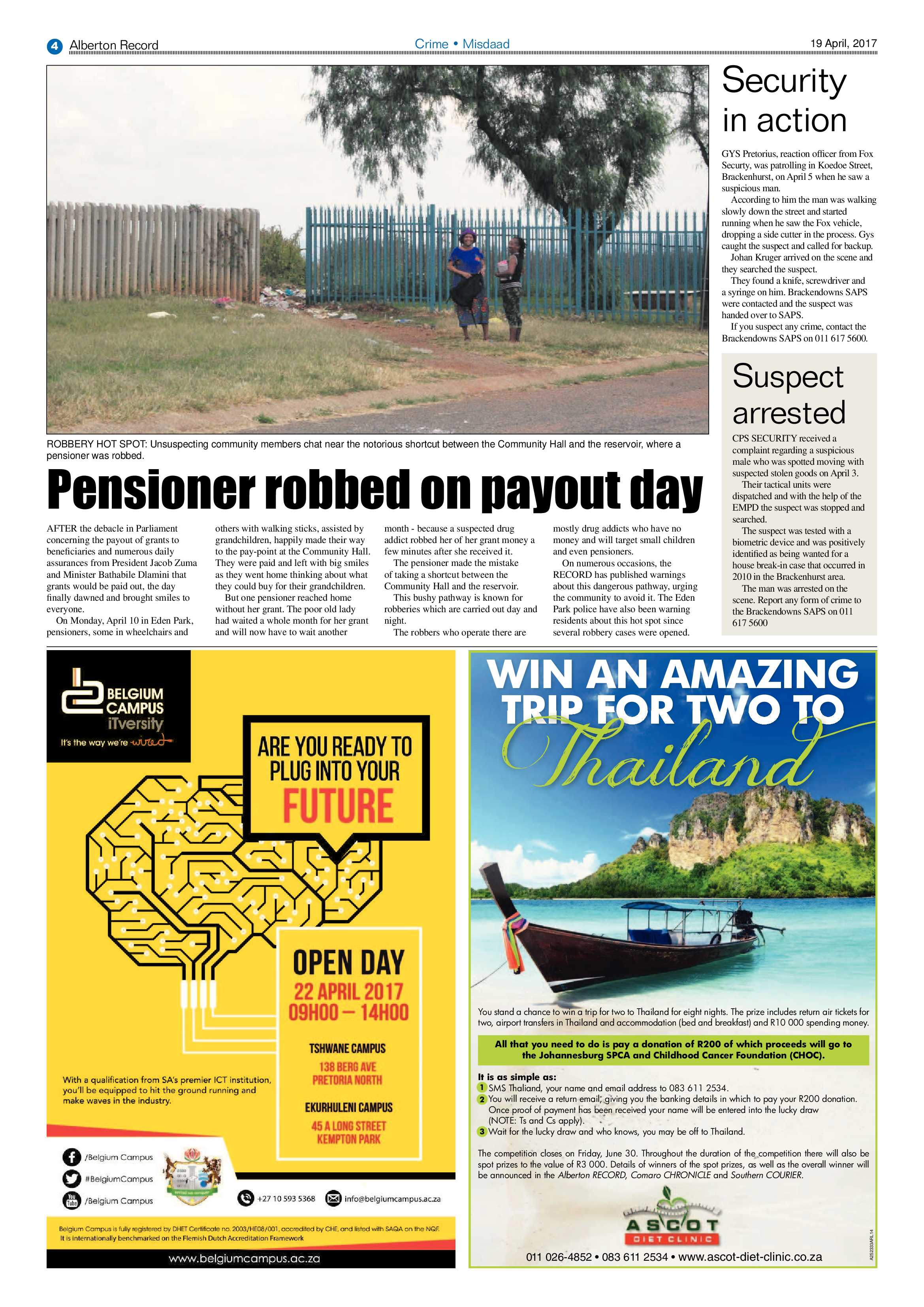 alberton-record-19-april-2017-epapers-page-4