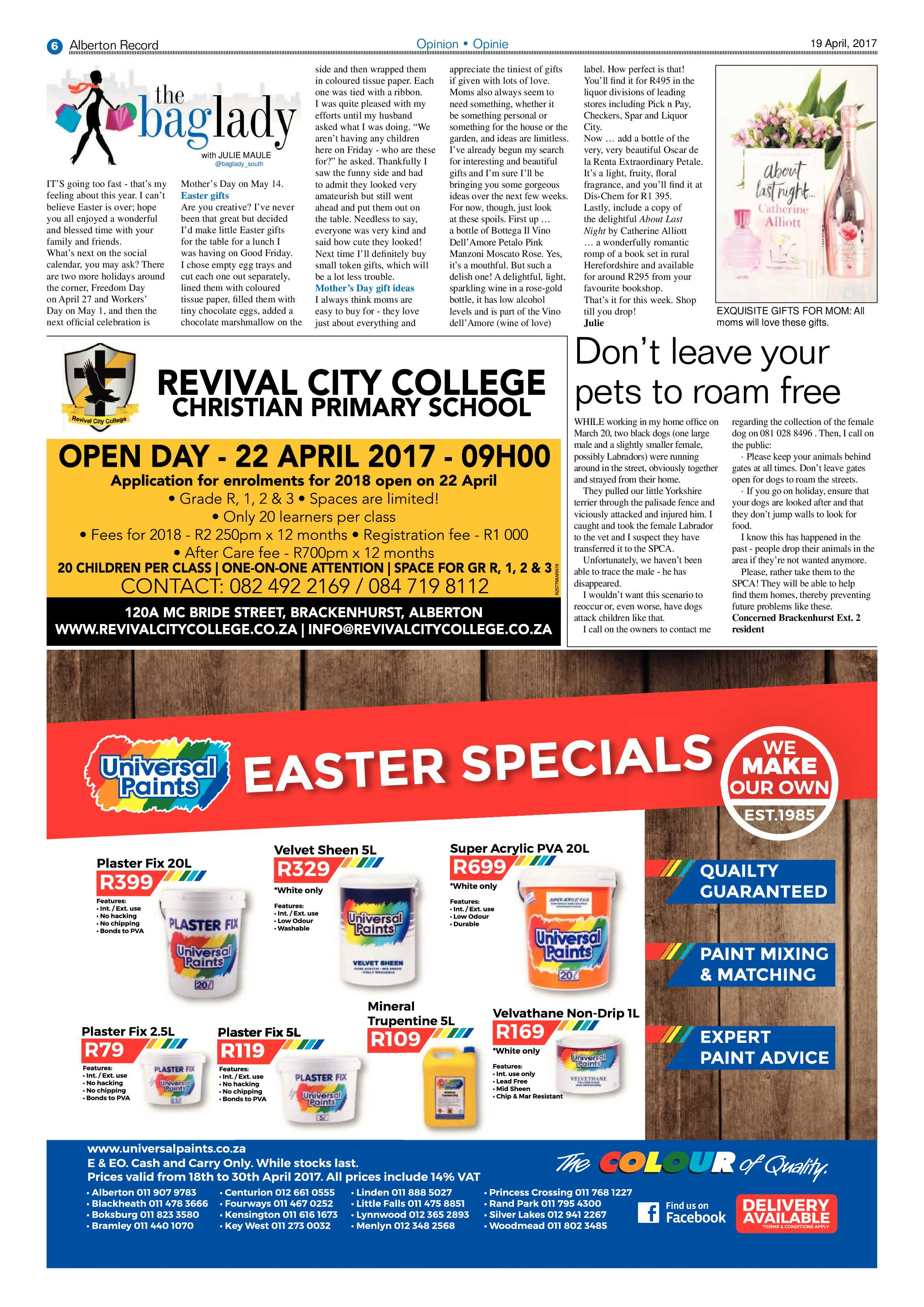 alberton-record-19-april-2017-epapers-page-6