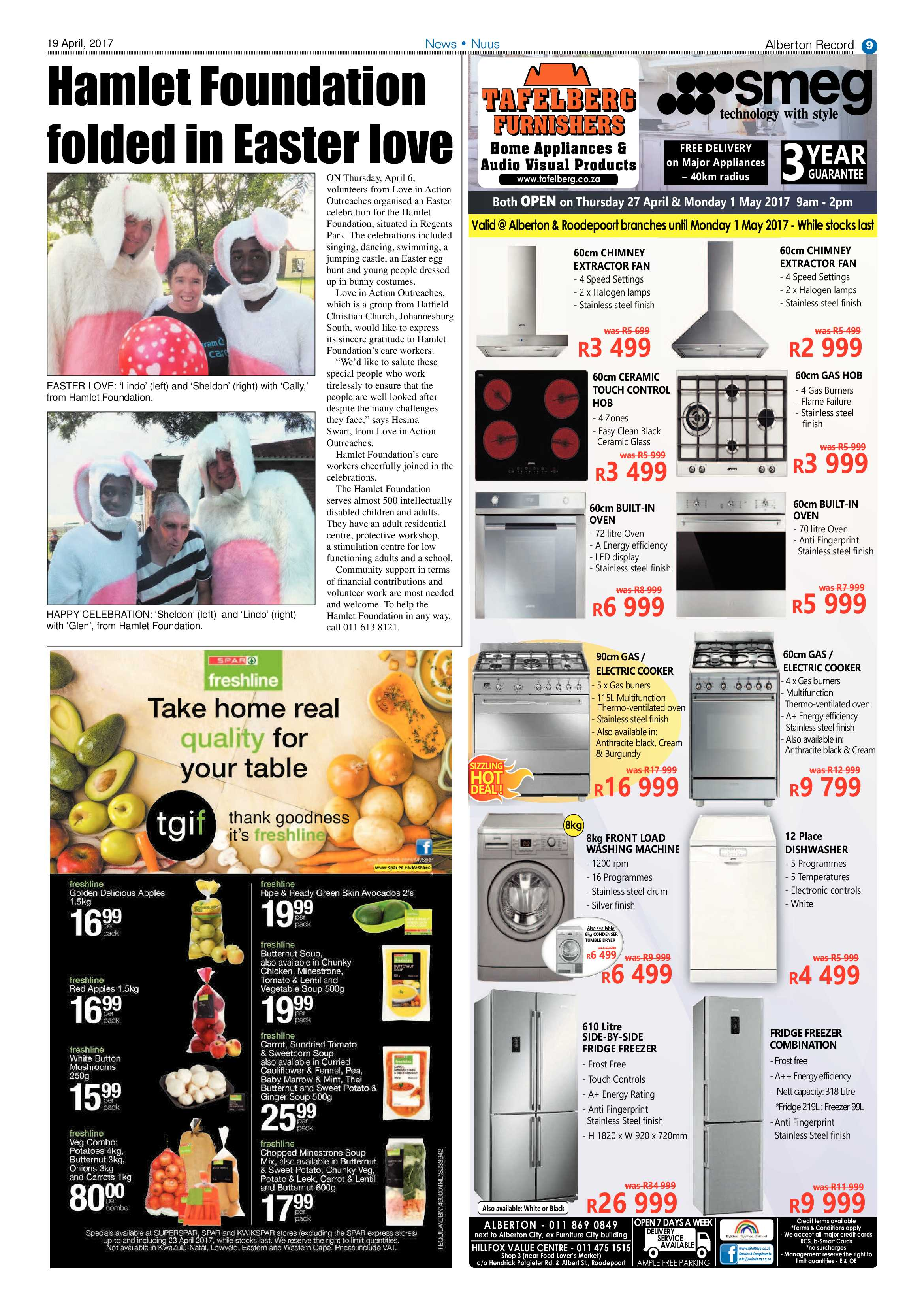 alberton-record-19-april-2017-epapers-page-9